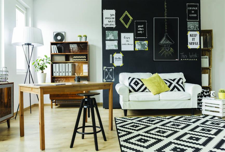 Fauteuil exterieur habitat fauteuil ikea fauteuil de luxe